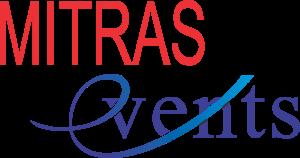 mitra logo